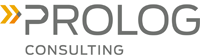 Prolog Consulting